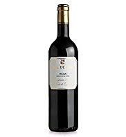 Rioja Real de Asua 2004 - Case of 6