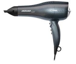 Jag Evolution Flex 5.25+ Dynasty CC 42-Asciugacapelli professionale con 1900W
