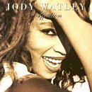 Jody Watley - Affection - Lyrics2You