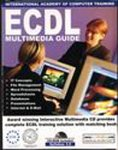ECDL Multimedia Guide