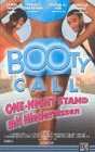 Booty Call - One-Night Stand mit Hindernissen [VHS]