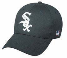 chicago-white-sox-baseball-cap-brand-new-mlb-issued-hat