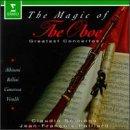 Magic of the Oboe