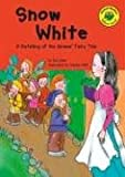 Snow White: Yellow Level (Read-It! Readers) (1404803122) by Blair, Eric