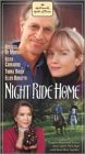 Night Ride Home [VHS]