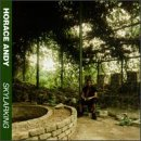 Skylarking: Best Of Horace Andy