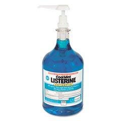 listerine-cool-mint-mouthwash-w-pump-1-gallon