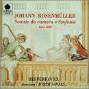 Johann Rosenmüller (1619-1684) 217RK6HSB5L._SL500_AA130_