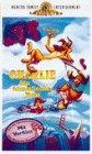 Charlie - Ein himmlischer Held [VHS]