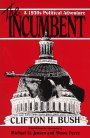 The Incumbent: A 1930s Political Adventure