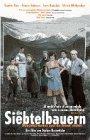 Die Siebtelbauern [VHS]