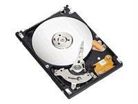 Seagate ST980815A Momentus 5400.3 Ultra ATA/100 80 GB Bulk/OEM Hard Drive