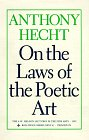 On the Laws of the Poetic Art