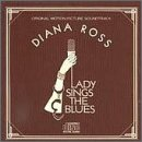 Diana Ross - Lady Sings The Blues (1972 Film) - Zortam Music