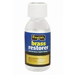 rustins-brass-restorer-125ml