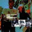 ガントレット / サントラ (演奏) (CD - 2001)