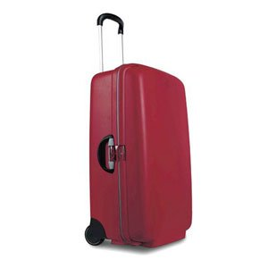 Discount Best Hardside Luggage Sets And Reviews :  personalized setspink setsluggage setsbest