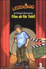 img - for Lesek nig. Film ab f r Tobi. ( Ab 8 J.). book / textbook / text book