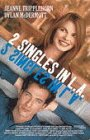 2 Singles in L.A. [VHS]