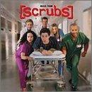 Various Scrubs OST