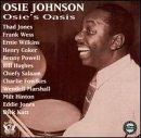echange, troc Osie Johnson - Osie'S Oasis