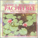 Classical Relaxation with Pachelbel