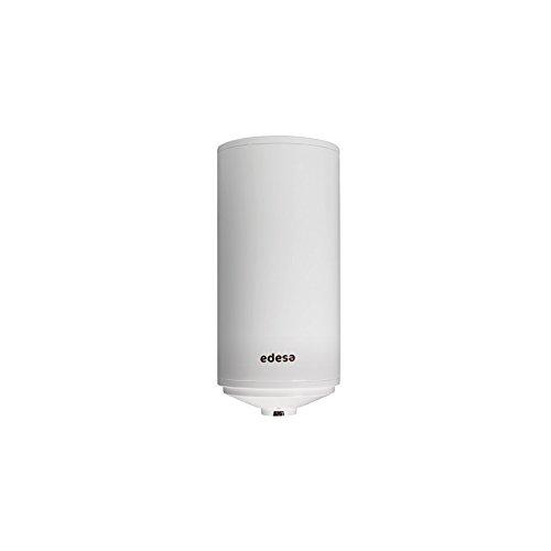 edesa-tre-50-supra-termostato-exterior-1200w-instalacion-vertical-50l-color-blanco