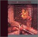 echange, troc Either Orchestra - Radium