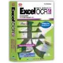 Excel OCR v.3.0