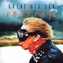 Great Big Sea - Road Rage - Zortam Music