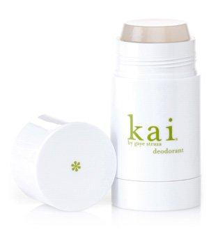 Kai Deodorant カイ 1.7 oz for Women