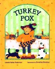 img - for Turkey Pox book / textbook / text book