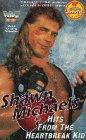 WWF - Shawn Michaels: The Heartbreak Kid [VHS]