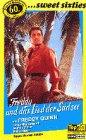 Freddy und das Lied der Südsee [VHS]