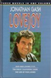 Lovejoy: Paid and Loving Eyes / The Great California Game / The Lies of Fair Ladies