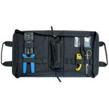 Platinum Tools 90151 EZ-RJ45 HD Termination Kit