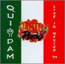 Baja Prog: Live in Mexico 1999