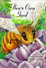 img - for France-Bea's Own Good (Following Rules Children's Book) book / textbook / text book