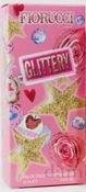fiorucci-glittery-eau-de-toilette-27ml-spray