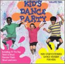 Kids Dance Party Vol. 2 (Kids Dance Cd compare prices)