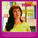 Loretta Lynn - Hymns - Zortam Music