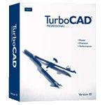 IMSI TurboCAD Professional 10