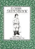 R. Crumb Sketchbook Vol. 2 Mid 1965-Early '66 (R. Crumb Sketchbooks) (1560971045) by Crumb, R.