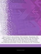 articles-on-bass-strait-including-devonport-tasmania-ms-abel-tasman-station-pier-ms-empress-of-austr