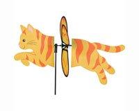 Premier Designs Petite Spinner - Patriotic Cat Home Accessory at Sears.com