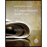 img - for COMPREHENSIVE AUDIT CASE-W/CD book / textbook / text book
