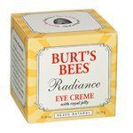 Burts Bees Wipes front-962245