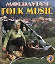 echange, troc Various Artists - Moldavian Folk Music