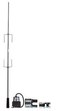 Grillmark Bbq-467347 Universal Rotisserie Kit , 36