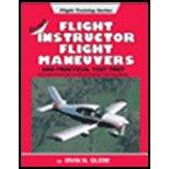 Flight Instructor Flight Maneuvers
